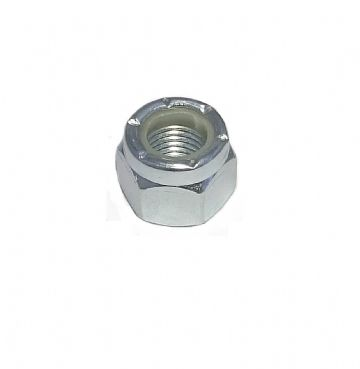 Lock Nut, For Westwood Track Rod Ball Joints 6487, 4933, 6515, 1551